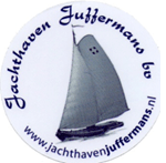 logo-juffermans