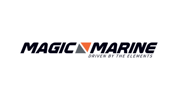 magic-marine-logo-slogan-cmyk
